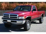 1009dp_03_o+1009dp_readers_diesels_september_2010+1996_dodge_ram_2500_driver_front_side.jpg